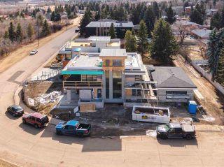 Photo 26: 8516 134 Street in Edmonton: Zone 10 House for sale : MLS®# E4223732