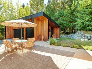 Photo 25: 9866 Stin-Qua Rd in : Du Honeymoon Bay House for sale (Duncan)  : MLS®# 885491
