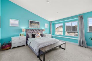 """Photo 12: 24705 104 Avenue in Maple Ridge: Albion House for sale in """"Robertson Heights"""" : MLS®# R2544557"""