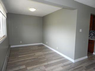 Photo 39:  in Edmonton: Zone 29 Condo for sale : MLS®# E4248069