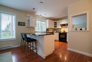 Photo 21: 4644 Berbers Dr in : PQ Bowser/Deep Bay House for sale (Parksville/Qualicum)  : MLS®# 863784