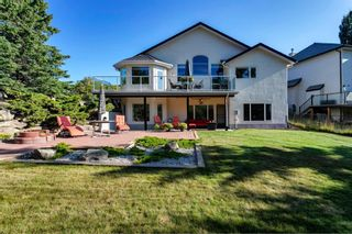 Photo 39: 6 Patterson Close SW in Calgary: Patterson Detached for sale : MLS®# A1141523