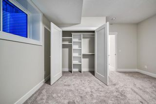 Photo 33: 542 37 Street NW in Calgary: Parkdale Detached for sale : MLS®# A1031929