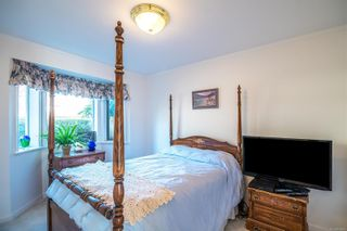 Photo 11: 3 2585 Sinclair Rd in : SE Cadboro Bay Row/Townhouse for sale (Saanich East)  : MLS®# 869888