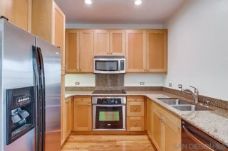 Photo 5: NORTH PARK Condo for sale : 1 bedrooms : 3957 30Th St #401 in San Diego