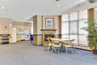 Photo 19: 1103 650 10 Street SW in Calgary: Downtown West End Apartment for sale : MLS®# A1097704