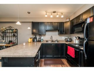 Photo 15: 318 30525 CARDINAL Avenue in Abbotsford: Abbotsford West Condo for sale : MLS®# R2545122