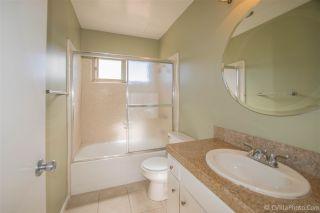 Photo 11: NORTH PARK Condo for sale : 1 bedrooms : 4180 Louisiana #2J in San Diego