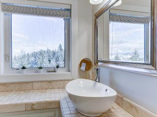 Photo 36: 1835 PRIMROSE Crescent in Kamloops: Pineview Valley House for sale : MLS®# 159413