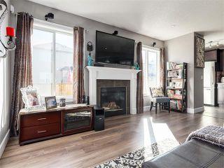 Photo 11: 18 WINDWOOD Grove SW: Airdrie House for sale : MLS®# C4082940