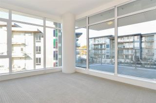 Photo 10: 408 1788 GILMORE AVENUE in Burnaby: Brentwood Park Condo for sale (Burnaby North)  : MLS®# R2416596