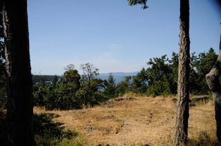 Photo 4: LT 15 HUNTINGTON PLACE in NANOOSE BAY: Fairwinds Community Land Only for sale (Nanoose Bay)  : MLS®# 273169
