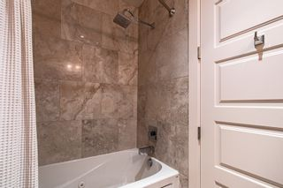 Photo 41: 2102 10388 105 Street in Edmonton: Zone 12 Condo for sale : MLS®# E4223976