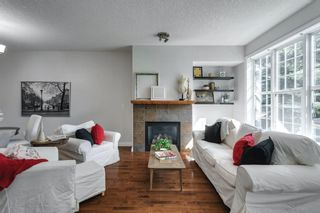 Photo 8: 2965 Peacekeepers Way SW in Calgary: Garrison Green Row/Townhouse for sale : MLS®# A1135456