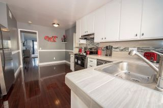 Photo 1: SCRIPPS RANCH Townhouse for sale : 2 bedrooms : 9934 Caminito Chirimolla in San Diego