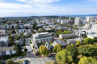 Photo 54: 1151 Pandora Ave in : Vi Fernwood House for sale (Victoria)  : MLS®# 886927