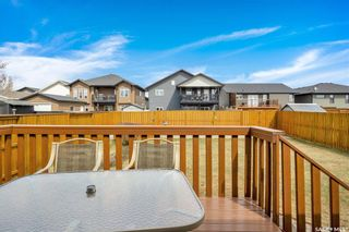 Photo 36: 215 Quessy Drive in Martensville: Residential for sale : MLS®# SK851676