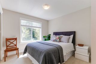 """Photo 28: 32 15454 32 Avenue in Surrey: Grandview Surrey Townhouse for sale in """"Nuvo"""" (South Surrey White Rock)  : MLS®# R2454547"""