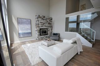 Photo 2: 181 Bonaventure Drive East in Winnipeg: Island Lakes Residential for sale (2J)  : MLS®# 1708758