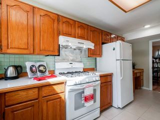 Photo 17: 5766 EASTMAN Drive in Richmond: Lackner House for sale : MLS®# R2489050