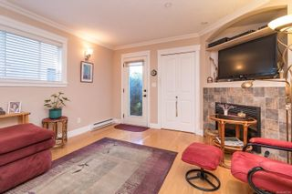 Photo 34: 2289 Nicki Pl in : La Thetis Heights House for sale (Langford)  : MLS®# 885701