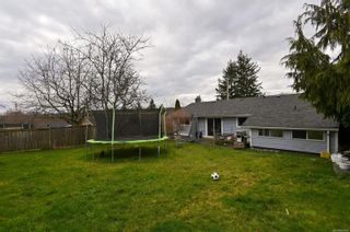 Photo 7: 1251 Shellbourne Blvd in : CR Campbell River Central House for sale (Campbell River)  : MLS®# 869488