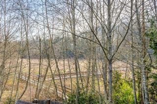 Photo 32: 69 RANCHVIEW Dr in : Na Chase River House for sale (Nanaimo)  : MLS®# 871816