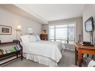 Photo 12: 232-8880 202 St in Langley: Walnut Grove Condo for sale : MLS®# R2476202