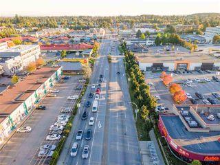 Photo 28: 206 10038 150 STREET in Surrey: Guildford Condo for sale (North Surrey)  : MLS®# R2512832