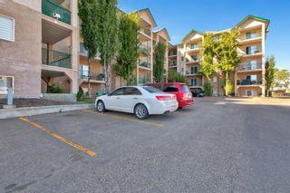 Photo 31: 131 11325 83 Street in Edmonton: Zone 05 Condo for sale : MLS®# E4259176