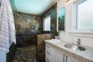 "Photo 18: 377 55 Street in Delta: Pebble Hill House for sale in ""PEBBLE HILL"" (Tsawwassen)  : MLS®# R2571918"