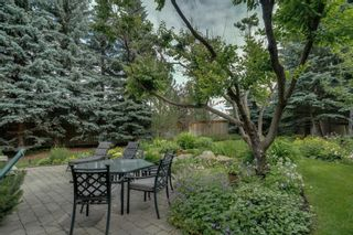 Photo 45: 228 WOODHAVEN Bay SW in Calgary: Woodbine Detached for sale : MLS®# A1016669