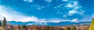 Photo 24: 7730 STANLEY Street in Burnaby: Upper Deer Lake House for sale (Burnaby South)  : MLS®# R2601642
