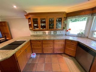 Photo 4: 1127 CRESTLINE Road in West Vancouver: British Properties House for sale : MLS®# R2597545