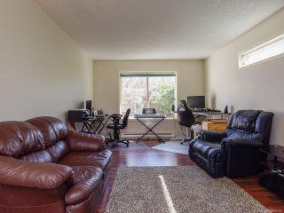 Photo 8: A 1271 MARTIN PLACE in COURTENAY: CV Courtenay City Half Duplex for sale (Comox Valley)  : MLS®# 810044