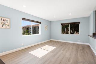 Photo 13: UNIVERSITY CITY Condo for sale : 1 bedrooms : 7575 Charmant Dr #1004 in San Diego