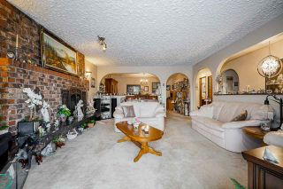 Photo 22: 7696 7698 CUMBERLAND Street in Burnaby: The Crest House for sale (Burnaby East)  : MLS®# R2563027