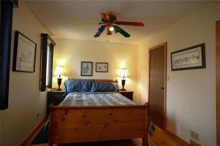 Photo 16: 307 Avalon Road in Winnipeg: St Vital Residential for sale (2C)  : MLS®# 1910085