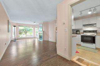 "Photo 4: 117 7161 121 Street in Surrey: West Newton Condo for sale in ""HIGHLANDS"" : MLS®# R2398120"