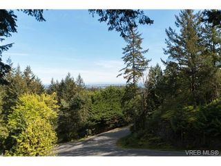 Photo 4: 3333 Fulton Rd in VICTORIA: Co Triangle House for sale (Colwood)  : MLS®# 727523