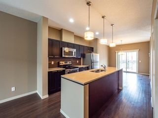 Photo 8: 210 Copperpond Row SE in Calgary: Copperfield Row/Townhouse for sale : MLS®# A1086847