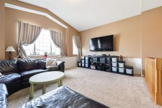 Photo 18: 17 SAGE Crescent: Spruce Grove House for sale : MLS®# E4238224