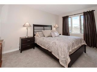 Photo 13: 5939 COACH HILL Road SW in Calgary: Coach Hill House for sale : MLS®# C4102236