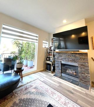 """Photo 10: 30 15 FOREST PARK Way in Port Moody: Heritage Woods PM Townhouse for sale in """"DISCOVERY RIDGE"""" : MLS®# R2549483"""