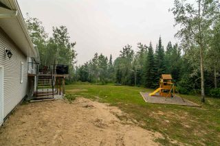 Photo 19: 5433 CHIEF LAKE Road in Prince George: North Kelly House for sale (PG City North (Zone 73))  : MLS®# R2332570