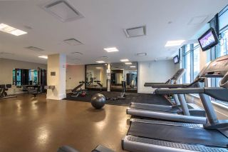 """Photo 14: 1809 1055 RICHARDS Street in Vancouver: Downtown VW Condo for sale in """"DONOVAN"""" (Vancouver West)  : MLS®# R2119391"""