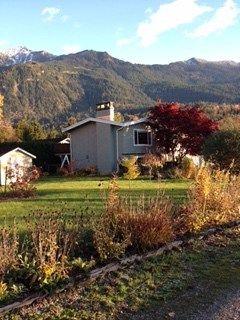 Photo 14: Photos: 52484 YALE Road in Rosedale: Rosedale Popkum House for sale : MLS®# R2064373