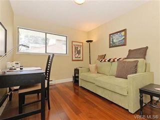 Photo 14: 216 1366 Hillside Ave in VICTORIA: Vi Oaklands Condo for sale (Victoria)  : MLS®# 740930