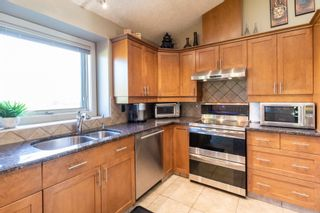 Photo 9: 56407 RGE RD 240: Rural Sturgeon County House for sale : MLS®# E4264656