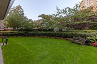 """Photo 27: 1406 1723 ALBERNI Street in Vancouver: West End VW Condo for sale in """"The Park"""" (Vancouver West)  : MLS®# R2625151"""